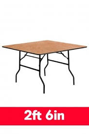 what is a trestle table trestle table plastic and wooden ftuk