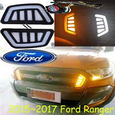 Ford Explorer Headlights - online get cheap ford ranger headlights aliexpress com alibaba