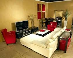 El Dorado Furniture Living Room Sets El Dorado Furniture Bedroom Sets Starlite Gardens