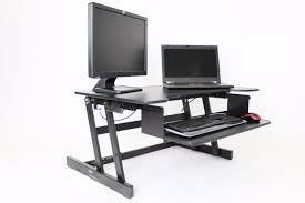Benefit Of Standing Desk by Standing Desk Backpainhelp Com Back Pain Help