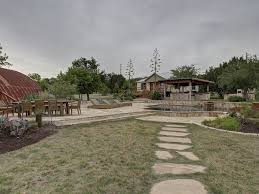 beautiful hill country retreat homeaway buda