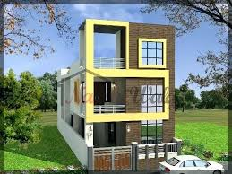 house elevations small house elevation elevation small house plans style south indian