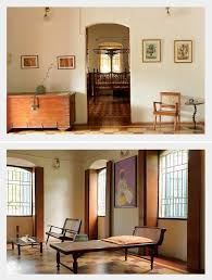 Beautiful Indian Homes Interiors 483 Best Ideas For The House Images On Pinterest Home Tours