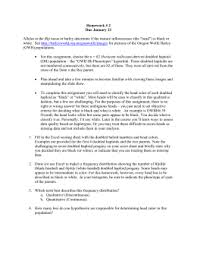 coulomb u0027s law problems worksheet