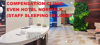 best hotels in norwalk ct home design furniture decorating luxury