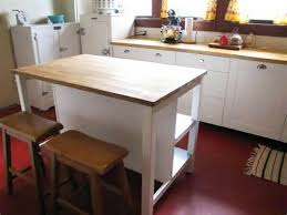 kitchen desk design kitchen room furniture glass office furniture modern baby room