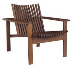 Broyhill Teak Bench Broyhill Outdoor Wood Furniture Http Lanewstalk Com Broyhill
