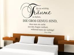 Schlafzimmer Selber Gestalten Wandtattoo Sprüche Küche Wandtattoo Kaffee Namen Set Küche Coffee