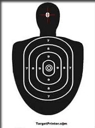 target opening for black friday best 25 targets for shooting ideas on pinterest shooting