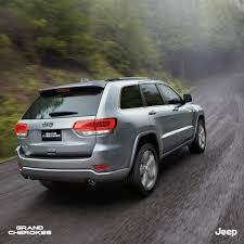 jeep grand cherokee camping jeep india home facebook