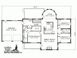 ranch style log home floor plans best of large ranch style house plans home plans design
