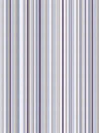24 best wallpapers images on pinterest home striped walls and