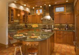 Kitchen Table Lighting Fixtures by Modern Kitchen Light Fixtures Bronze Double Handle Faucet Wine