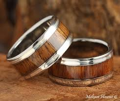mens wedding bands mens wedding bands suppliers and manufacturers 21 best wedding bands images on wedding bands