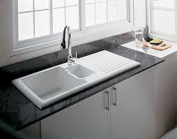 white kitchen sink white kitchen sinks whitevision info