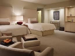 hotel four seasons seattle wa booking com