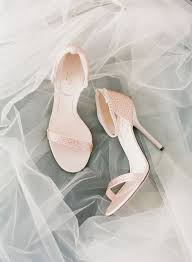 wedding shoes hamilton best 25 blush wedding shoes ideas on prom shoes