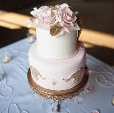 Simple Wedding Cake Designs Download Small Wedding Cakes Wedding Corners
