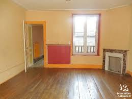 chambre des notaires moselle annonces immobilières chambre interdépartementale des notaires de