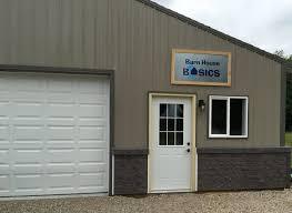 barnhouse barn house basics u2014 home