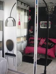 chambre avec placard chambre 9m2 avec placard une calcul minimum anglais decoration plan