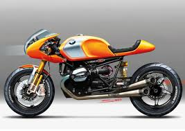 concept bmw rsd bmw concept 90 blog motorcycle parts and riding gear