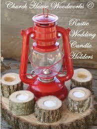 Rustic Wedding Decorations For Sale 111 Best Rustic Wedding Decorations U0026 Ideas Images On Pinterest