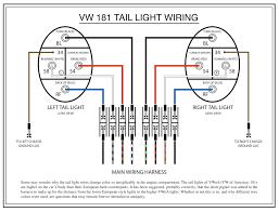 1965 volkswagen wiring diagrams u2013 wirdig u2013 readingrat net