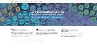 agile knowledge engineering and semantic web aksw u2014 agile