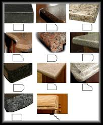 Different Types Of Kitchen Countertops Types Of Kitchen Countertops Different Types Of Countertops Best