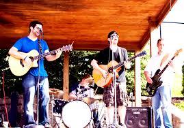 band gold file robbie gold band 2010 jpg