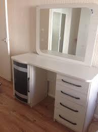 Ikea Vanities Bedroom Makeup Vanity Makeupe Set Vanity Dressing Lamps Stirring Image
