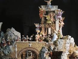 christmasinvenice