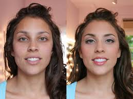 make up prices for wedding makeup before and after airbrush hair design portfolio