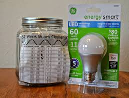 Led Light Bulbs Savings by Being Smart By Switching To Ge Led Energy Smart Light Bulbs