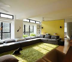Simple Living Room Furniture Designs by How To Design My Living Room Boncville Com