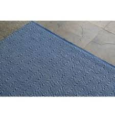 Royal Blue Outdoor Rug Oriental Weavers Caspian 8 6 X 13 Indoor Outdoor Rug Available At