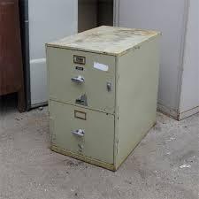 fantastic vintage filing cabinet antique filing cabinets antique