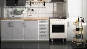 rangement cuisine pratique rangement ustensiles cuisine impressionnant meuble rangement pour