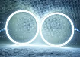 best led ring light led light design best led ring light product small ring light ring