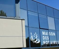 chambre des notaires poitiers cfpn poitiers cfpn imn centre de formations aux métiers du notariat