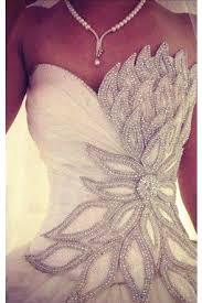 big wedding dresses cheap gown wedding dresses big gown wedding dresses