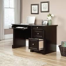 Sauder Kitchen Furniture Palladia Computer Desk 416507 Sauder