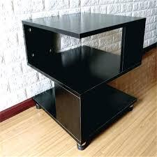 corner table for living room wooden corner table designs nhmrc2017 com