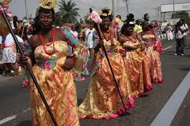 spooktacular halloween festivals in nigeria jumia travel
