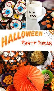 203 best spooky treats images on pinterest halloween recipe