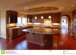 luxury american house interior no 4 royalty free stock images