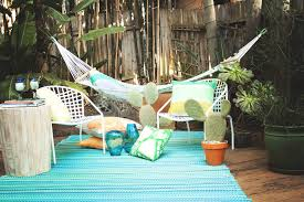 outdoor nice outdoor area rugs for modern outdoor room design