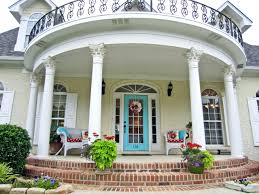 home porch home porch design in great front amusing ideas using rectangular