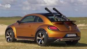 2016 volkswagen beetle dune review preview vw beetle dune drive it youtube